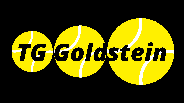 TG Goldstein